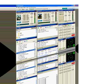 sam broadcaster software